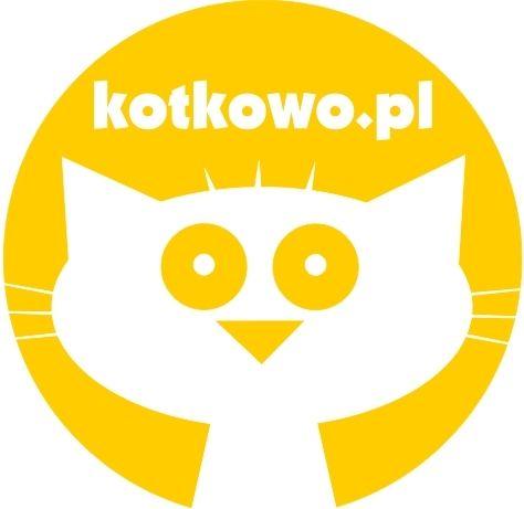 Kotkowo