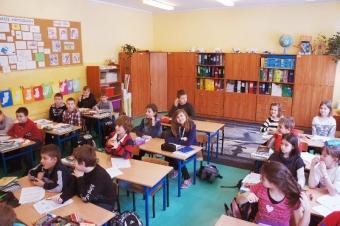 galeria-szkoly-sp1--10
