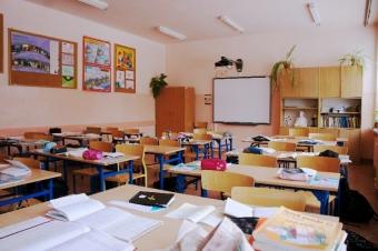 galeria-szkoly-sp1--12