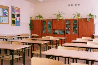 galeria-szkoly-sp1--13
