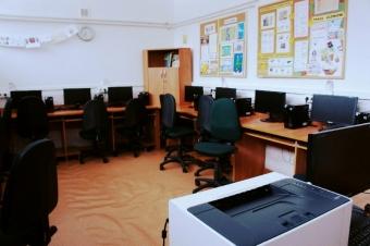 galeria-szkoly-sp1--15