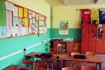 galeria-szkoly-sp1--17