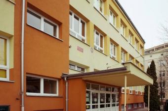 galeria-szkoly-sp1--1