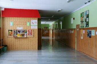 galeria-szkoly-sp1--21