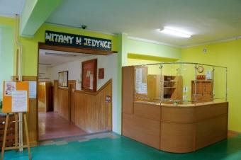 galeria-szkoly-sp1--4
