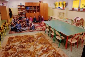 galeria-szkoly-sp1--6