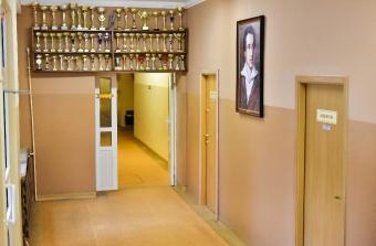 Nowa Galeria Szkolna-1