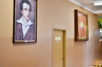 Nowa Galeria Szkolna-3