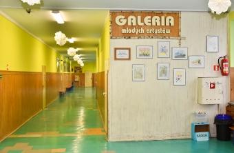 Nowa Galeria Szkolna-5