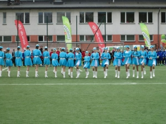 Puchar Tymbarku 2017-3