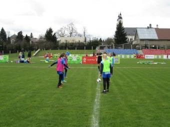 Puchar Tymbarku 2017-4